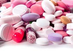 关于青年牛皮癣的药物治疗