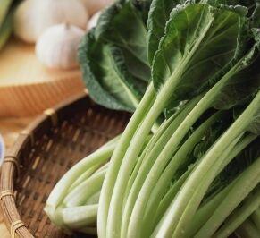 多吃青菜对银屑病有好处吗